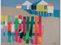 Gallas Beach