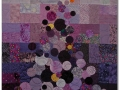 purplebubbleslrg