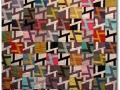 puzzle2lrg
