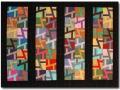 puzzle3lrg