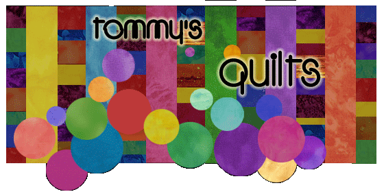 tommysquilts.com